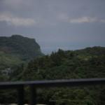 01_風景